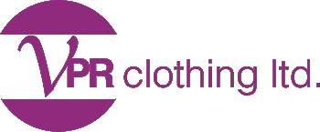 VPR Clothing